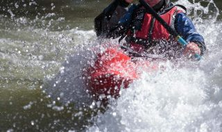 Freestyle_Burlats_Kayak_Canoe_001