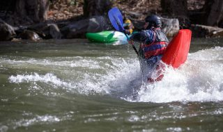 Freestyle_Burlats_Kayak_Canoe_004
