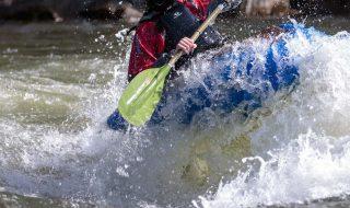 Freestyle_Burlats_Kayak_Canoe_005