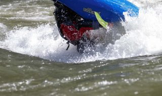 Freestyle_Burlats_Kayak_Canoe_006