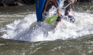 Freestyle_Burlats_Kayak_Canoe_007
