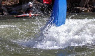 Freestyle_Burlats_Kayak_Canoe_011