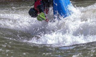 Freestyle_Burlats_Kayak_Canoe_012