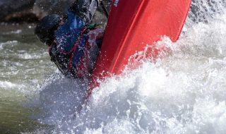 Freestyle_Burlats_Kayak_Canoe_016