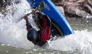 Freestyle_Burlats_Kayak_Canoe_017