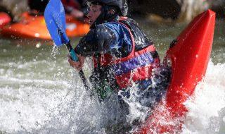 Freestyle_Burlats_Kayak_Canoe_018
