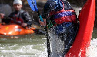 Freestyle_Burlats_Kayak_Canoe_019