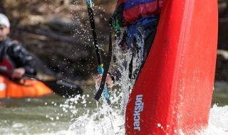 Freestyle_Burlats_Kayak_Canoe_020