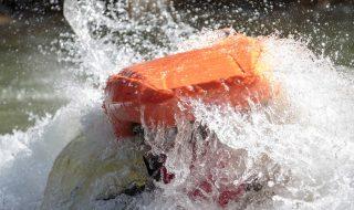 Freestyle_Burlats_Kayak_Canoe_021