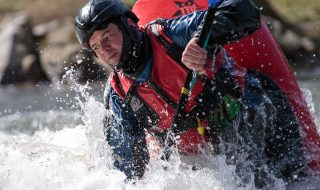 Freestyle_Burlats_Kayak_Canoe_022