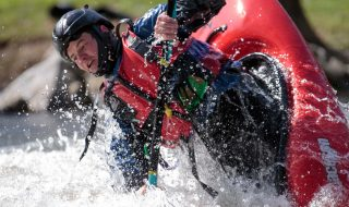 Freestyle_Burlats_Kayak_Canoe_023