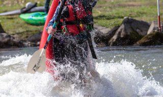 Freestyle_Burlats_Kayak_Canoe_025
