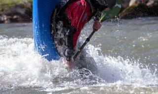 Freestyle_Burlats_Kayak_Canoe_026