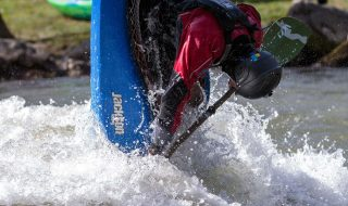 Freestyle_Burlats_Kayak_Canoe_027