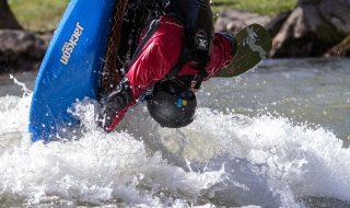 Freestyle_Burlats_Kayak_Canoe_028