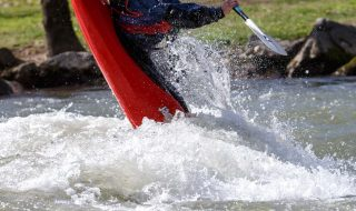 Freestyle_Burlats_Kayak_Canoe_029