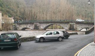 Inondation_CBCK