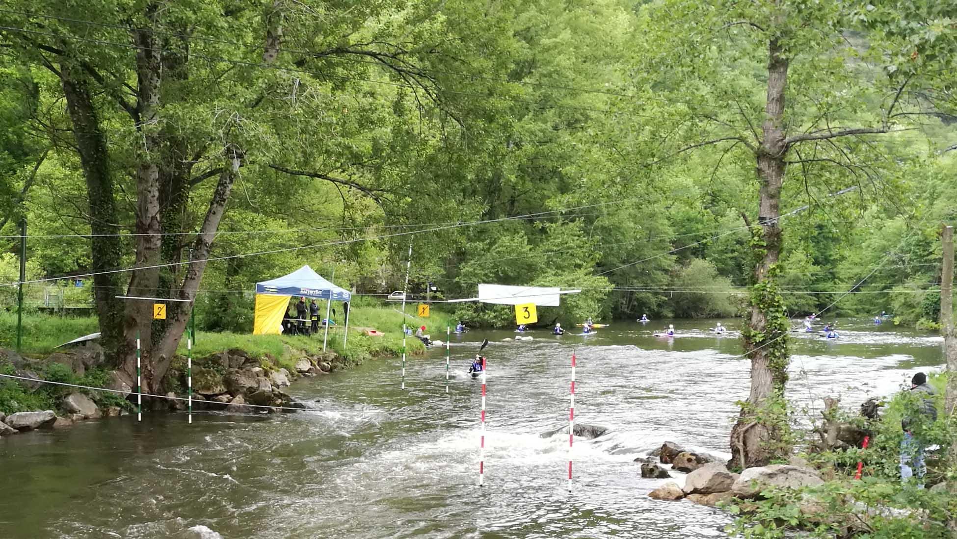 CBCK_Slalom_Compétition_N2